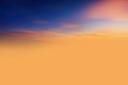 текстура небо, фон небо, облака, texture sky, background sky, clouds, textur himmel, hintergrund himmel, wolken, texture ciel, fond de ciel, nuages, cielo de textura, cielo de fondo, nubes, cielo di consistenza, cielo di sfondo, nuvole, céu de textura, céu de fundo, nuvens, хмари
