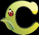 буквы с листьями, зеленый лист, зеленый алфавит, экология, английский алфавит, буква c, letters with leaves, green leaf, green alphabet, ecology, english alphabet, letter c, briefe mit blättern, grüne blätter, grün alphabet, ökologie, englisches alphabet, natur, buchstaben c, lettres avec des feuilles, vert feuille, alphabet vert, l'écologie, l'alphabet anglais, nature, lettre c, cartas con hojas, hoja verde, ecología, del alfabeto inglés, naturaleza, lettere con foglie, foglia verde, alfabeto inglese, natura, lettera c, letras com folhas, folha verde, alfabeto verde, ecologia, inglês alfabeto, natureza, letra c, літери з листям, зелений лист, зелений алфавіт, екологія, англійський алфавіт, природа, літера c