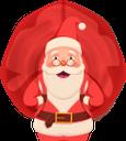 новый год, дед мороз, новогодние подарки, новогодний праздник, рождество, новогоднее украшение, с новым годом, с рождеством, праздничные украшения, праздник, new year, new year gifts, new year holiday, christmas, christmas decoration, happy new year, merry christmas, holiday decorations, holiday, neujahr, weihnachtsmann, neujahrsgeschenke, neujahrsfeiertag, weihnachten, weihnachtsdekoration, frohes neues jahr, frohe weihnachten, feiertagsdekorationen, feiertag, nouvel an, père noël, cadeaux de nouvel an, vacances de nouvel an, noël, décoration de noël, bonne année, joyeux noël, décorations de vacances, vacances, año nuevo, santa claus, regalos de año nuevo, vacaciones de año nuevo, navidad, decoración navideña, feliz año nuevo, feliz navidad, decoraciones navideñas, vacaciones, nuovo anno, babbo natale, regali di capodanno, vacanze di capodanno, natale, felice anno nuovo, buon natale, decorazioni natalizie, vacanze, ano novo, papai noel, presentes de ano novo, feriado de ano novo, natal, decoração de natal, feliz ano novo, feliz natal, decorações de feriado, feriado, новий рік, санта клаус, дід мороз, новорічні подарунки, новорічне свято, різдво, новорічна прикраса, з новим роком, з різдвом, святкові прикраси, свято