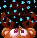 олени санта клауса, олень, новый год, рождество, зима, deer santa claus, deer, new year, christmas, winte, hirsch weihnachtsmann, hirsch, neujahr, weihnachten, winter, cerf santa claus, cerf, nouvel an, noël, hiver, ciervos santa claus, ciervos, año nuevo, navidad, invierno, cervo babbo natale, cervi, capodanno, natale, veado papai noel, veado, ano novo, natal, inverno, олені санта клауса, новий рік, різдво
