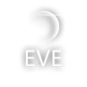eve online shadowed