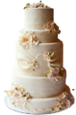 свадебный торт, цветы, торт на заказ, белый, торт с мастикой многоярусный, торт png, wedding cake, flowers, cakes to order, white, multi-tiered cake with mastic, cake custom, cake png, hochzeitstorte, blumen, kuchen, weiß, multi-tier-kuchen mit mastix, kuchen brauch, kuchen png bestellen, gâteau de mariage, des fleurs, des gâteaux à l'ordre, blanc, gâteau à plusieurs niveaux avec du mastic, gâteau personnalisé, gâteau png, pastel de bodas, tortas a medida, blanco, torta de varios niveles con mastique, de encargo de la torta, torta png, torta nuziale, fiori, torte su ordinazione, bianco, torta a più livelli con mastice, la torta personalizzata, png torta, bolo de casamento, flores, bolos por encomenda, bolo de várias camadas branco com aroeira, costume bolo, bolo de png