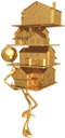 3д люди, золотые человечки, человек, золотой человек, золото, дом, ипотека, архитектура, 3d people, man, golden man, house, mortgage, leute 3d, mann, goldener mann, gold, haus, hypothek, architektur, 3d personnes, homme, homme d'or, or, maison, hypothèque, architecture, gente 3d, hombre, dorado, arquitectura, persone 3d, uomo, uomo d'oro, oro, mutuo, architettura, pessoas 3d, homem, homem dourado, ouro, casa, hipoteca, arquitetura, людина, золота людина, будинок, іпотека, архітектура