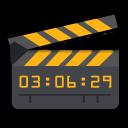 movie studio, film, video, clapperboard, снимать фильм, кино, видео