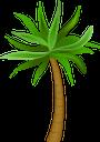 пальма, тропическое дерево, тропическое растение, зеленое растение, дерево, palm tree, tropical tree, tropical plant, green plant, tree, palme, tropischer baum, tropische pflanze, grüne pflanze, baum, palmier, arbre tropical, plante tropicale, plante verte, arbre, palmera, árbol tropical, árbol, palma, albero tropicale, pianta tropicale, pianta verde, albero, palmeira, árvore tropical, planta tropical, planta verde, árvore, тропічне дерево, тропічна рослина, зелена рослина