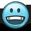 01, emoticons h dcom