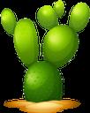 флора, кактус, растение пустыни, зеленое растение, desert plant, green plant, kaktus, wüstenpflanze, grüne pflanze, flore, plante du désert, plante verte, planta del desierto, cactus, pianta del deserto, pianta verde, flora, cacto, planta de deserto, planta verde, рослина пустелі, зелена рослина