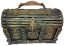 старинная шкатулка, шкатулка сундук пирата, шкатулка с ручкой, antique casket, casket pirate chest, casket with handle, vintage-schmuck-box, schmuck-box brust pirat, box mit tragegriff, boîte de bijoux vintage, bijoux boîte poitrine pirate, boîte avec poignée, caja de joyería de la vendimia, pirata de la joyería caja torácica, caja con la manija, scatola di gioielli vintage, gioielli casella cassa pirata, scatola con la maniglia, caixa de jóias vintage, pirata jóias caixa torácica, caixa com alça
