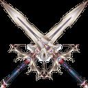 игровое оружие, меч, game weapon, sword, spiel waffe, schwert, armes de jeu, l'épée, armas de caza, le armi del gioco, la spada, armas de caça, espada