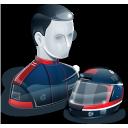 иконки профессии, гонщик, водитель, спортсмен, автоспорт, icons of the profession, racer, driver, athlete, motor sport, beruf icons, der fahrer, sportler, motorsport, icônes profession, le conducteur, l'athlète, la course automobile, iconos de la profesión, el conductor, automovilismo, icone professione, il conducente, corse automobilistiche, ícones profissão, o motorista, atleta, corridas de automóveis, іконки професії, водій