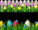 трава, забор, цветы, тюльпан, нарцисс, пасха, пасхальные яйца, бабочка, зеленая трава, зеленое растение, газон, зеленый, grass, fence, flowers, tulip, daffodil, easter, easter eggs, butterfly, green grass, green plant, lawn, green, gras, zaun, blumen, tulpe, narzisse, ostern, ostereier, schmetterling, grünes gras, grüne pflanze, rasen, grün, herbe, clôture, fleurs, tulipe, jonquille, pâques, oeufs de pâques, papillon, herbe verte, plante verte, pelouse, vert, pasto, valla, tulipán, pascua, huevos de pascua, mariposa, pasto verde, césped, erba, recinzione, fiori, tulipano, giunchiglia, pasqua, uova di pasqua, farfalla, erba verde, pianta verde, prato, grama, cerca, flores, tulipa, narciso, páscoa, ovos de páscoa, borboleta, grama verde, planta verde, gramado, verde, паркан, квіти, нарцис, паска, крашанки, метелик, зелена трава, зелена рослина, зелений