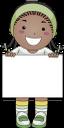 дети, девочка, ребенок, радость, улыбка, люди, чистый лист, children, girl, child, joy, smile, people, clean sheet, kinder, mädchen, kind, freude, lächeln, menschen, sauberes blatt, enfants, fille, enfant, joie, sourire, gens, feuille propre, niños, niña, niño, alegría, sonrisa, gente, hoja limpia, bambini, ragazza, bambino, gioia, persone, foglio pulito, crianças, menina, criança, alegria, sorriso, pessoas, folha limpa, діти, дівчинка, дитина, радість, посмішка, чистий аркуш