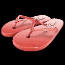 пляжные тапочки, обувь, шлепки, beach slippers, shoes, strand pantoffeln, schuhe, pantoufles, chaussures de plage, zapatillas de playa, zapatos, ciabatte da spiaggia, scarpe, chinelos de praia, sapatos, пляжні капці, взуття, шльопанці