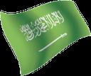 флаги стран мира, флаг саудовской аравии, государственный флаг саудовской аравии, флаг, саудовская аравия, flags of countries of the world, flag of saudi arabia, state flag of saudi arabia, flag, saudi arabia, flaggen der länder der welt, flagge von saudi-arabien, staatsflagge von saudi-arabien, flagge, saudi-arabien, drapeaux des pays du monde, drapeau de l'arabie saoudite, drapeau, arabie saoudite, banderas de países del mundo, bandera de arabia saudita, bandera del estado de arabia saudita, bandera, bandiere dei paesi del mondo, bandiera dell'arabia saudita, bandiera dello stato dell'arabia saudita, bandiera, arabia saudita, bandeiras de países do mundo, bandeira da arábia saudita, bandeira do estado da arábia saudita, bandeira, arábia saudita, прапори країн світу, прапор саудівської аравії, державний прапор саудівської аравії, прапор, саудівська аравія, зеленый флаг