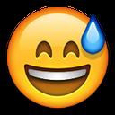 emoji smiley-28