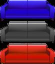 диван, мягкая мебель, предмет интерьера, софа, upholstered furniture, interior, sofa, polstermöbel, ein sofa, ein möbelstück, canapé, meubles rembourrés, un canapé, un meuble, muebles tapizados, un sofá, un mueble, divano, mobili imbottiti, un divano, un mobile, sofá, móveis estofados, um sofá, uma peça de mobiliário, м'які меблі, предмет інтер'єру