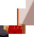 клюшка, хоккейная клюшка, хоккейная шайба, хоккей на льду, спортивные принадлежности, спорт, hockey stick, ice hockey, sports equipment, hockeyschläger, hockey puck, eishockey, sportausrüstung, bâton de hockey, rondelle de hockey, hockey sur glace, équipement sportif, sports, palo de hockey, disco de hockey, hockey sobre hielo, equipamiento deportivo, deportes, bastone da hockey, disco da hockey, hockey su ghiaccio, attrezzatura sportiva, sport, taco de hóquei, disco de hóquei, hóquei no gelo, equipamentos esportivos, esportes, ключка, хокейна ключка, хокейна шайба, хокей на льоду, спортивне приладдя