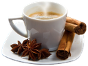 кофе, чашка кофе, кофе с пенкой, корица, чашка с блюдцем, блюдце, coffee, cup of coffee, coffee with foam, cinnamon, cup and saucer, saucer, kaffee, kaffee mit schaum, zimt, tasse und untertasse, untertasse, tasse de café, le café avec de la mousse, la cannelle, tasse et soucoupe, soucoupe, taza de café, café con espuma, y platillo, platillo, caffè, tazza di caffè, caffè con schiuma, cannella, tazza e piattino, piattino, café, chávena de café, café com espuma, canela, e pires, pires