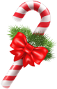 леденец новогодняя трость, новый год, ветки ёлки, красный бант, сладости, конфеты, lollipop new year's cane, new year, branches of christmas tree, red bow, sweets, candies, lollipop neujahrs stock, neujahr, zweige der weihnachtsbaum, rote schleife, süßigkeiten, sucette du nouvel an, nouvelle année, branches de sapin de noël, arc rouge, bonbons, paleta de año nuevo de lollipop, año nuevo, ramas de árbol de navidad, lazo rojo, dulces, caramelos, lecca-lecca canna di capodanno, anno nuovo, rami dell'albero di natale, fiocco rosso, caramelle, lollipop bastão de ano novo, ano novo, ramos de árvore de natal, arco vermelho, doces, льодяник новорічна тростина, новий рік, гілки ялинки, червоний бант, солодощі, цукерки