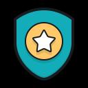 shield, star shield, protection, defense, security, щит, щит со звездой, защита, оборона, безопасность