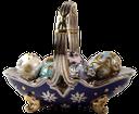 пасхальные яйца, яйцо на пасху, керамическая ваза, пасха, easter egg, ceramic vase, easter eggs, ostereier, eier für ostern, keramik-vase, ostern, oeufs de pâques, oeufs pour pâques, vase en céramique, pâques, huevos de pascua, florero de cerámica, pascua, uova di pasqua, vaso di ceramica, di pasqua, ovos de páscoa, ovos para a páscoa, vaso de cerâmica, a páscoa