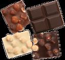 черный шоколад, плитка шоколада с орехами, белый шоколад с орехами, молочный шоколад с орехами, фундук, лесной орех, dark chocolate, chocolate bar with nuts, white chocolate with nuts, milk chocolate with nuts, hazelnuts, hazelnut, dunkle schokolade, schokoriegel mit nüssen, weißer schokolade mit nüssen, milchschokolade mit nüssen, haselnüsse, haselnuss, chocolat noir, barre de chocolat avec des noix, chocolat blanc avec des noix, du chocolat au lait avec des noix, noisettes, chocolate negro, barra de chocolate con nueces, chocolate blanco con frutos secos, chocolate con leche con nueces, avellanas, avellana, cioccolato fondente, barra di cioccolato con le noci, cioccolato bianco con noci, cioccolato al latte con noci, nocciole, chocolate escuro, barra de chocolate com nozes, chocolate branco com nozes, chocolate de leite com nozes, avelãs, avelã