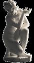 венера, статуя венеры, мрамор, античная мраморная статуя, скульптура из мрамора, marble, antique marble statue, sculpture in marble, venus-statue, marmor, antike marmorstatue, skulptur in marmor, venus statue, marbre, antique statue de marbre, sculpture en marbre, estatua venus, mármol, antigua estatua de mármol, escultura en mármol, venere statua, di marmo, antica statua di marmo, scultura in marmo, venus, estátua venus, mármore, estátua de mármore antigo, escultura em mármore