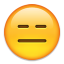 emoji smiley-58
