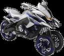 yamaha tricity, мотоцикл ямаха, трицикл, трайк, трехколесный скутер, трехколесный мотоцикл, motorcycle yamaha, three-wheeled scooter, three-wheeled motorcycle, yamaha motorrad, dreirädrige roller, dreirad, scooter à trois roues, tricycle, scooter de tres ruedas, vehículo de tres ruedas, yamaha moto, scooter a tre ruote, yamaha motocicleta, trike, scooter de três rodas, triciclo