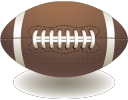 американский футбол, мяч, спорт, american football, fußball, ball, football, balle, sport, fútbol, bola, deporte, calcio, palla, lo sport, американський футбол, м'яч