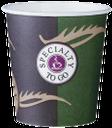 бумажный стакан для кофе, бумажный стакан для чая, одноразовый бумажный стакан, столовые приборы, посуда, paper cup of coffee, paper cup for tea, a disposable paper cup, cutlery, crockery, papier tasse kaffee, papier tasse tee, eine einweg-pappbecher, besteck, geschirr, tasse de papier de café, tasse de papier pour le thé, une tasse de papier jetable, couverts, vaisselle, taza de papel de café, taza de papel para el té, una taza de papel desechables, cubiertos, vajilla, bicchiere di carta di caffè, tazza di carta per il tè, un bicchiere di carta usa e getta, posate, stoviglie, copo de café de papel, copo de papel para o chá, um copo de papel descartáveis, talheres, louças