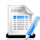 report write