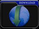 download, загрузки