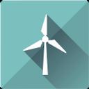 электрические иконки, ветрогенератор, ветряк, энергия ветра, энергетика, электричество, electric icons, wind generator, windmill, wind power, power, electricity, elektrische symbole, windgenerator, windrad, windenergie, energie, strom, icônes électriques, générateur de vent, l'éolienne, l'énergie éolienne, l'énergie, l'électricité, iconos eléctricos, generador de viento, turbina de viento, energía eólica, energía, electricidad, icone elettrici, generatore eolico, energia eolica, elettricità, ícones elétricos, gerador de vento, turbina eólica, energia eólica, energia, eletricidade, електричні іконки, вітрогенератор, вітряк, енергія вітру, енергетика, електрика
