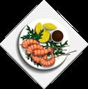 жареные креветки, тарелка с креветками, морепродукты, сервировка, тарелка с едой, продукты питания, еда, fried shrimp, shrimp plate, seafood, serving, plate with food, food, gebratene garnelen, garnelenteller, meeresfrüchte, menü, servieren, teller mit essen, essen, crevettes frites, assiette de crevettes, fruits de mer, portion, assiette avec de la nourriture, nourriture, camarones fritos, plato de camarones, mariscos, menú, servicio, plato con comida, gamberetti fritti, piatto di gamberetti, frutti di mare, porzione, piatto con cibo, cibo, camarão frito, prato de camarão, frutos do mar, menu, servindo, prato com comida, comida, смажені креветки, тарілка з креветками, морепродукти, меню, сервіровка, тарілка з їжею, продукти харчування, їжа