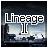 lineage i i