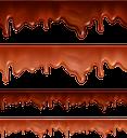 шоколад, капли шоколада, коричневый, сладости, шоколад капает, потеки шоколада, drops of chocolate, brown, sweets, chocolate drips, chocolate streaks, schokolade, schokoladentropfen, braun, süßigkeiten, schokolade tropft, tropft schokolade, chocolat, brun, bonbons, gouttes de chocolat, des stries de chocolat, marrón, dulces, rayas de chocolate, cioccolato, marrone, caramelle, gocce di cioccolato, striature di cioccolato, doces, castanho, gotas de chocolate, chocolate, estrias de, краплі шоколаду, коричневий, солодощі, шоколад капає