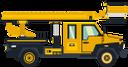 грузовик, строительная техника, грузовой автомобиль, техника, construction machinery, truck, machinery, baumaschinen, lkw, maschinen, engins de chantier, machinerie, maquinaria de construcción, camión, macchine edili, camion, macchinari, maquinaria de construção, caminhão, maquinaria, вантажівка, будівельна техніка, вантажний автомобіль, техніка