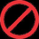 запрещающий знак, курить запрещено, prohibiting sign, smoking prohibited, verbot zeichen, nicht rauchen, panneau interdisant, non fumeur, prohibir la muestra, no fumar, vietare segno, non fumare, sinal que proíbe, não fumar, заборонний знак, курити заборонено