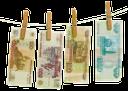 деньги сохнут на веревке, бумажные купюры, отмывание денег, наличные деньги, грязные деньги, русские рубли, деньги на прищепке, money dry on a rope, paper bills, money laundering, cash, dirty money, russian rubles, money on clothespins, geld trocknen auf einem seil, papiergeld, geldwäsche, bargeld, schmutziges geld, russische rubel, geld wäscheklammer, séchage de l'argent sur une corde, du papier-monnaie, le blanchiment d'argent, l'argent, l'argent sale, de roubles russes, l'argent clothespin, secado dinero en una cuerda, papel moneda, lavado de dinero, dinero en efectivo, dinero sucio, rublos rusos, dinero pinza de la ropa, essiccazione soldi su una corda, carta moneta, il riciclaggio di denaro, contanti, soldi sporchi, rubli russi, il denaro molletta, secagem dinheiro em uma corda, papel-moeda, lavagem de dinheiro, dinheiro, dinheiro sujo, rublos russos, o dinheiro prendedor de roupa