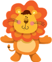 лев, животные, львенок, фауна, animals, lion cub, löwe, tiere, löwenjunges, lion, animaux, faune, lionceau, león, animales, cachorro de león, leone, animali, cucciolo di leone, leão, animais, fauna, filhote de leão, тварини, левеня