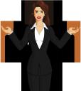 бизнес люди, бизнес леди, девушка, деловой костюм, униформа, офисный работник, офис, менеджер, эмоции, презентация, business people, girl, business suit, office worker, office, emotions, presentation, geschäftsleute, business lady, mädchen, business-anzug, uniform, büroangestellter, büro, emotionen, präsentation, gens d'affaires, femme d'affaires, fille, costume d'affaires, employé de bureau, bureau, gestionnaire, émotions, présentation, gente de negocios, señora de negocios, niña, traje, oficinista, oficina, emociones, presentación, uomini d'affari, donna d'affari, ragazza, tailleur, impiegato, ufficio, manager, emozioni, presentazione, pessoas negócio, senhora negócio, menina, negócio, paleto, uniforme, trabalhador escritório, escritório, gerente, emoções, apresentação, бізнес люди, бізнес леді, дівчина, діловий костюм, уніформа, офісний працівник, офіс, емоції, презентація