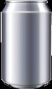 алюминиевая банка, банка для напитка, шаблон алюминиевой банки, aluminum can, tare, can for drink, aluminum can pattern, aluminiumdosen, behälter, getränkedosen, aluminiumdosen template, les boîtes en aluminium, des récipients, des boîtes de boisson, les canettes en aluminium de modèle, latas de aluminio, latas de aluminio plantilla, lattine di alluminio, contenitori, lattine per bevande, lattine di alluminio del modello, latas de alumínio, recipientes, latas de bebidas, latas de alumínio molde, алюмінієва банка, тара, банка для напою, шаблон алюмінієвої банки