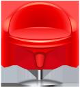 мебель, кресло для бара, ресторанная мебель, furniture, a bar chair, restaurant furniture, möbel, barstuhl, restaurantmöbel, meubles, chaise de bar, mobilier de restaurant, muebles, silla de la barra, muebles del restaurante, mobili, sedie bar, ristorante mobili, móveis, cadeira da barra, mobília do restaurante, меблі, крісло для бару, ресторанні меблі