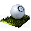 футбольный мяч, soccer ball, fußball, football, sports, fútbol, deportes, calcio, sport, futebol, esportes, футбольний м'яч, футбол, спорт