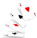 казино, игральные карты, покер, азартные игры, playing cards, gambling, spielkarten, glücksspiel, cartes à jouer, jeux d'argent, casino, naipes, póker, juegos de azar, casinò, carte da gioco, poker, gioco d'azzardo, cassino, cartas de baralho, pôquer, jogos de azar, гральні карти, азартні ігри