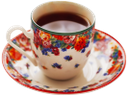кофе, черный кофе, чашка для кофе, чашка с блюдцем, блюдце, coffee, black coffee, coffee cup, cup and saucer, saucer, kaffee, schwarzer kaffee, kaffeetasse, tasse und untertasse, untertasse, café noir, tasse de café, tasse et soucoupe, soucoupe, café negro, taza de café, taza y el platillo, platillo, caffè, caffè nero, tazza di caffè, tazza e piattino, piattino, café, café preto, de café, copo e pires, pires