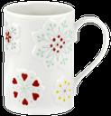 столовые приборы, керамическая чашка, чашка для чая, чашка для кофе, декоративная чашка, новый год, снежинка, ceramic cup, cup of tea, a cup of coffee, a decorative cup, new year, snowflake, geschirr, keramik-tasse, tasse tee, eine tasse kaffee, eine dekorative schale, neues jahr, schneeflocke, vaisselle, tasse en céramique, tasse de thé, une tasse de café, une tasse décorative, nouvelle année, flocon de neige, vajilla, taza de cerámica, taza de té, una taza de café, una taza decorativa, año nuevo, copo de nieve, articoli per la tavola, tazza di ceramica, tazza di tè, una tazza di caffè, una tazza decorativo, nuovo anno, fiocco di neve, talheres, copo de cerâmica, xícara de chá, uma xícara de café, um copo decorativo, ano novo, floco de neve, tableware, столовая посуда