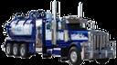 truck peterbilt, грузовик петербилт, ассенизаторская машина, комбинированная гидродинамическая машина, водовоз, вакуумная машина, американский грузовик, sewer machine, combined hydrodynamic machine, water carrier, vacuum machine, american truck, lkw peterbilt, assenizatorskaya maschine, kombinierte hydrodynamischen maschine, wasserträger, vakuum-maschine, amerikanischer lkw, camion peterbilt, machine à assenizatorskaya, la machine hydrodynamique combinée, porteuse d'eau, machine sous vide, camion américain, peterbilt camión, máquina combinada hidrodinámico, portador de agua, máquina de vacío, camión americano, camion rimorchi macchina assenizatorskaya, combinata macchina idrodinamica, portatore d'acqua, macchina sottovuoto, camion americano, peterbilt, peterbilt caminhão, máquina assenizatorskaya, máquina de hidrodinâmico combinado, portador de água, máquina de vácuo, caminhão americano