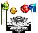 новый год, шары для ёлки, елочное украшение, новогодний праздник, рождество, новогоднее украшение, с новым годом, с рождеством, new year, balls for the tree, new year holiday, christmas, christmas decoration, happy new year, merry christmas, neues jahr, bälle für den baum, neujahrsfeiertag, weihnachten, weihnachtsdekoration, frohes neues jahr, frohe weihnachten, nouvel an, boules pour l'arbre, vacances de nouvel an, noël, décoration de noël, bonne année, joyeux noël, año nuevo, bolas para el árbol, vacaciones de año nuevo, navidad, decoración navideña, feliz año nuevo, feliz navidad, capodanno, palline per l'albero, vacanze di capodanno, natale, decorazioni natalizie, felice anno nuovo, buon natale, ano novo, bolas para a árvore, feriado de ano novo, natal, decoração de natal, feliz ano novo, feliz natal, новий рік, кулі для ялинки, ялинкова прикраса, новорічне свято, різдво, новорічна прикраса, з новим роком, з різдвом